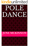 Pole Dance (English Edition)