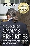 The Least of God's Priorities