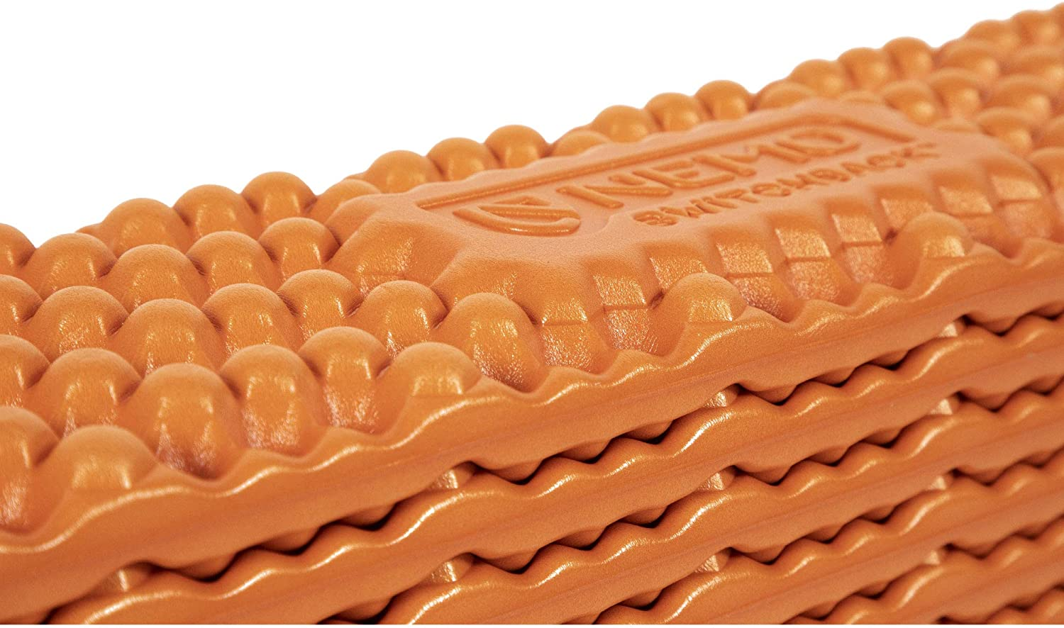 Nemo Switchback Mousse Camp Pad