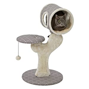 MidWest Homes for Pets Cat Tree