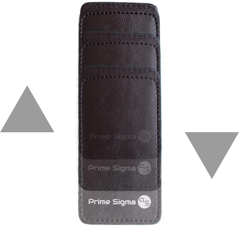 Height-Adjustable Innovative Pocket Square Holder