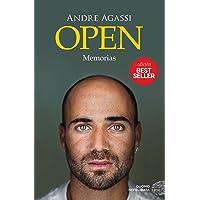 Open: Memorias (EDICION BESTSELLER)