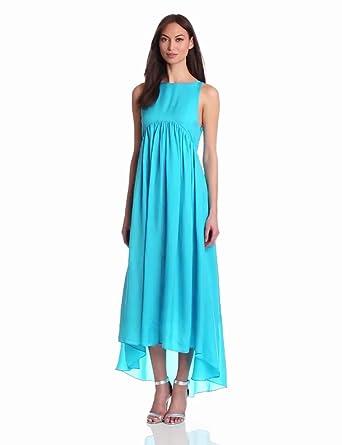 Twenty8Twelve Women's Dree Dress, Turquoise, 2