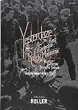 YESTERDAZE-THE ROLLER ARCHIVES (NEKO MOOK)