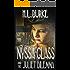Nyssa Glass and the Juliet Dilemma