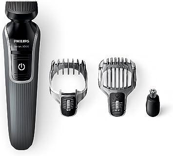 Philips QG3332/23 Kit barbero resistente al agua: Amazon.es: Salud ...