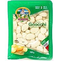Vita Sana Potato Gnocchi, 500g