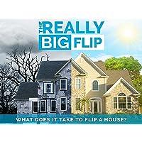 The Really Big Flip