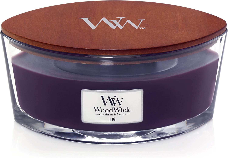 Woodwick Bougie 453.6/G