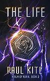 Realm of Noria [LitRPG series. Book 2. The Life]
