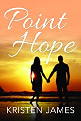Point Hope Kindle Edition