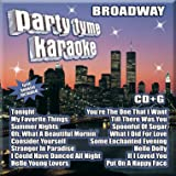 Party Tyme Karaoke - Broadway
