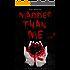 Madder than me: Ein Blümchenbecher-Roman