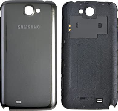 Sweet-Potato - Tapa trasera para Samsung Galaxy Note 2 N7100 ...