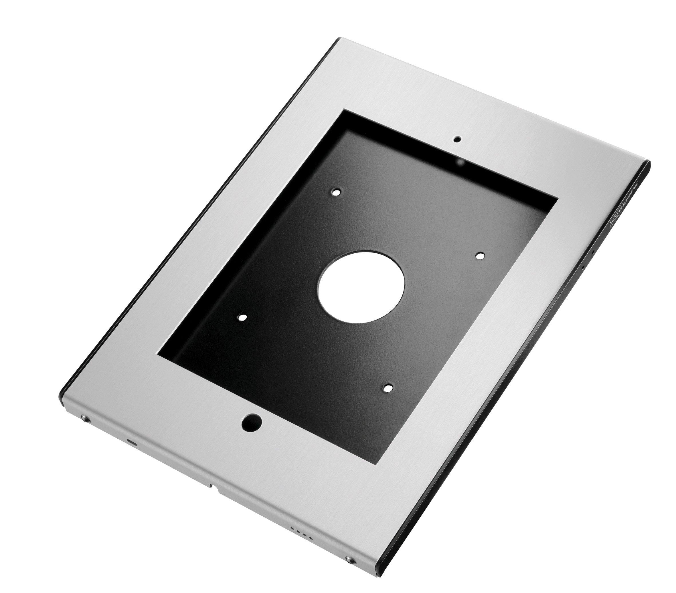 Professional PTS 1105 TabLock - Sicheres Gehäuse für Web-Tablet - für Apple iPad 2