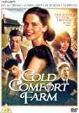 Cold Comfort Farm [DVD]
