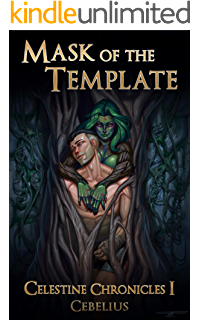 Amazon com: Rod of the Heart: A Monster Girl Harem Fantasy
