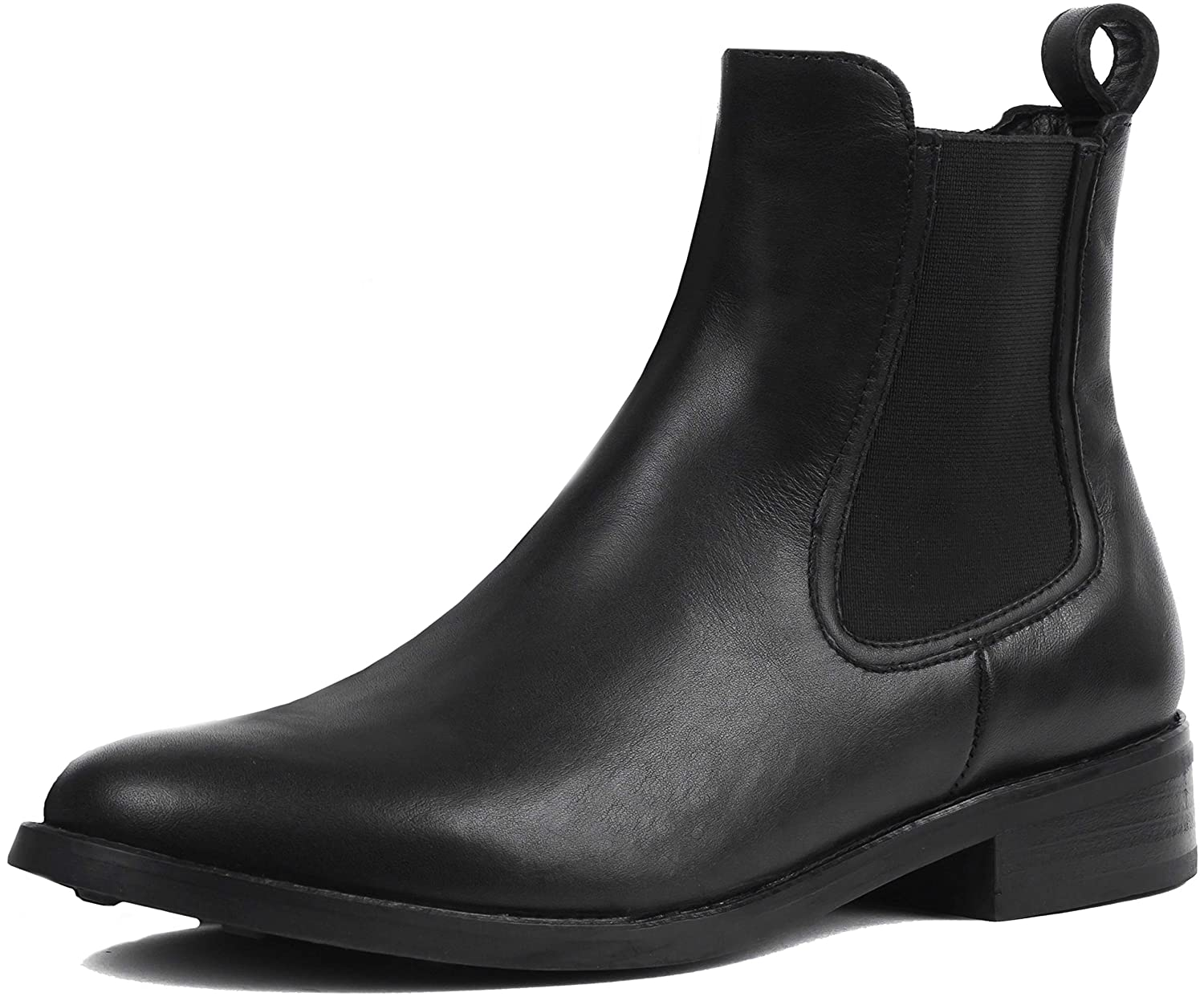 ee11bdec2616f Thursday Boot Company Duchess Women s Chelsea Boot