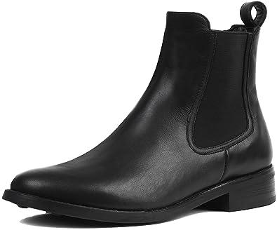 e0f8463b55e05 Thursday Boot Company Duchess Women's Chelsea Boot