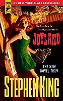 Joyland (Hard Case