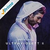 Ultraviolett 2 [Explicit]