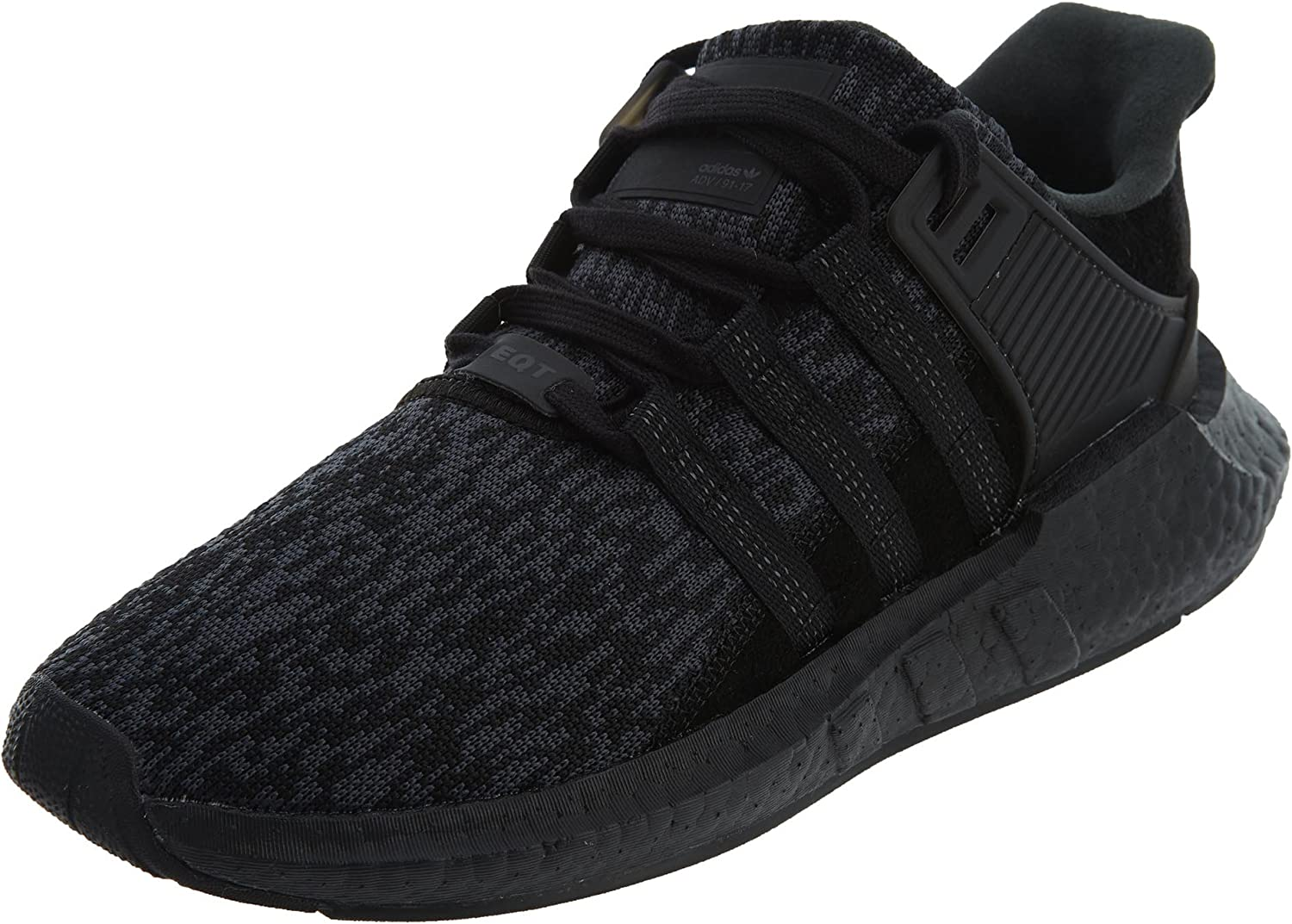 adidas Mens EQT Support 93 17 Casual Sneakers,