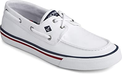 sperry bahama boat shoe buy clothes