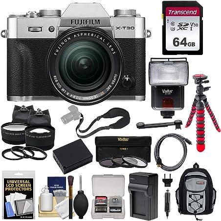 Fujifilm K-106405-03 product image 3