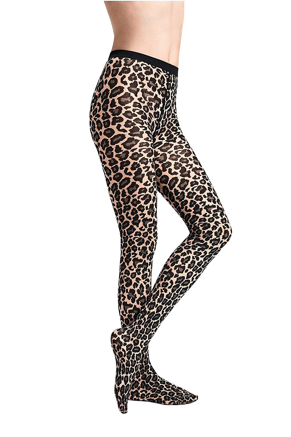 Wolford Leo Tights