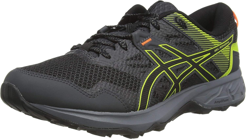 ASICS Gel-Sonoma 5, Running Shoe para Hombre