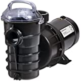 Amazon Com Hayward Sp1580x15 Power Flo Lx Series 1 1 2