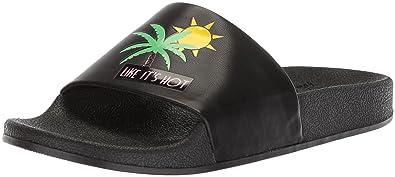 Women's Flynn-11 Slide Sandal