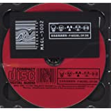 音楽産業廃棄物 〜P-MODEL OR DIE