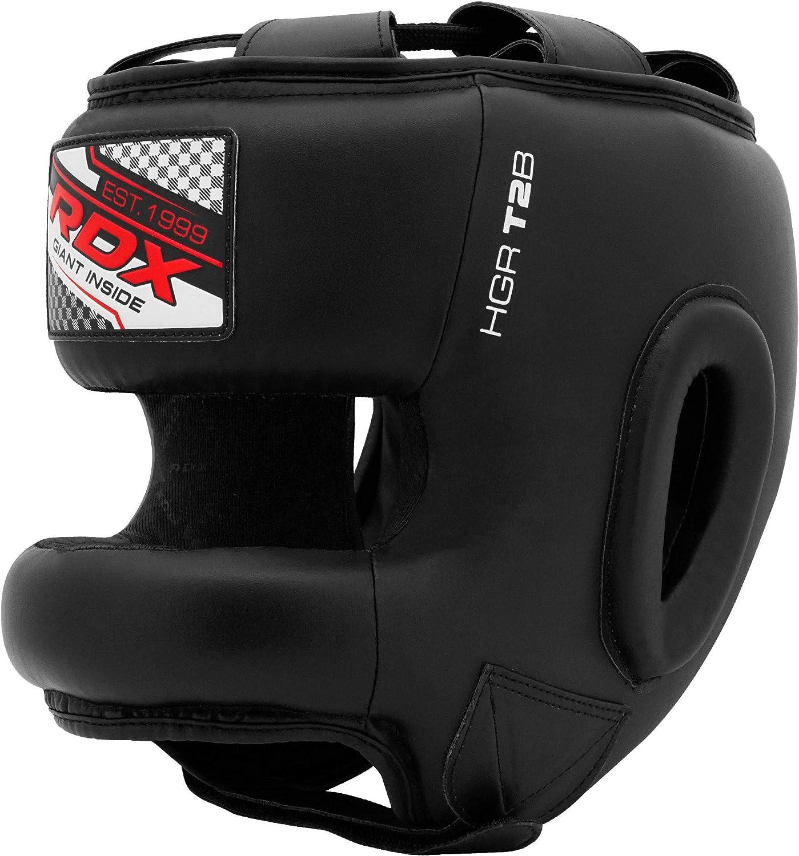 casco boxing