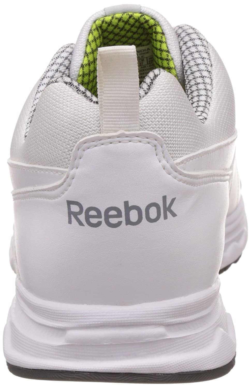 545f6adfc23d Reebok Men s School Sports Running Shoes  Buy Online at Low Prices in India  - Amazon.in