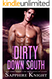 Dirty Down South: The Collection