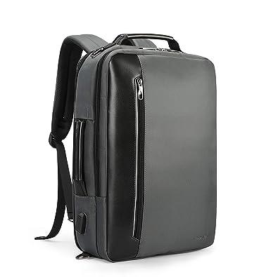 a45ee097b39a AKAUMA PCバッグ ビジネスバッグ ショルダーバッグ レディース メンズ 手さげバッグ PC収納カバン ノートパソコン