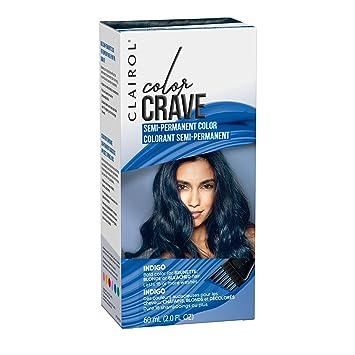 bf5cdf48df460d Amazon.com   Clairol Color Crave Semi-permanent Hair Color