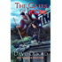 The Gates of Iron (The Absent Gods Book 3)