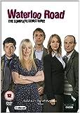 Waterloo Road - Complete Series Three [DVD]