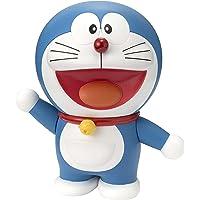 Bandai Tamashii Nations Figuartszero Doraemon
