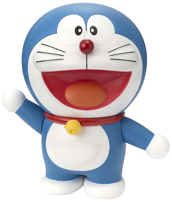Picture Doraemon
