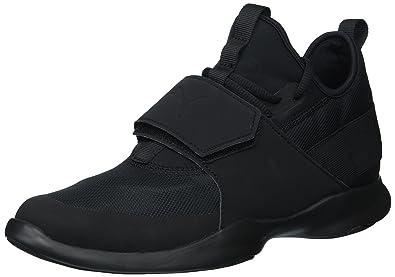 ef30da8b7b93 Amazon.com | PUMA Women's Dare Trainer Sneaker | Fashion Sneakers