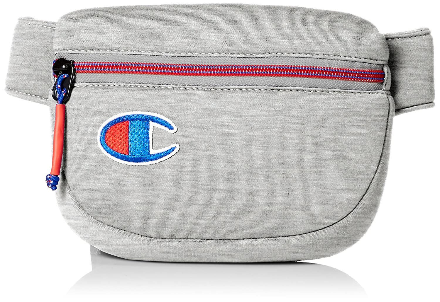 Champion Mens Attribute Waistbag