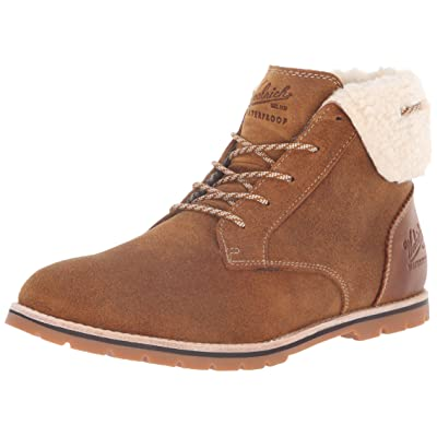Woolrich Women's Meera Ankle Boot | Ankle & Bootie
