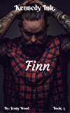 Finn (Kennedy Ink.)