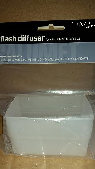 Recipientes para armazenagem de alimentos de silicone com Tampas 3 Pack Conjunto 24Oz//800Ml Desmontável M