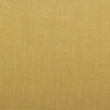I Want Fabric Mustard Yellow Linen Look Designer Soft Plain Curtain
