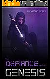 Defiance: Genesis