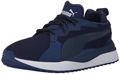 sale cheap price PUMA Men's Pacer Next Sneaker discount best sale uLYtBKE